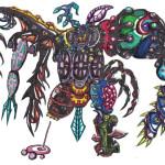 palade-demon