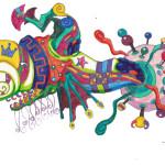 palade-dragon